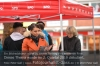 s02-03-nilo-spd-stand-lesen-front-gut
