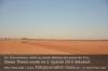 s02-07-sgerste-drillen-frei-heck-seite-panorama-gut