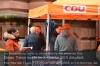s07-06-nilo-cdu-stand-lesen-profil-aussen-gut