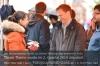 s09-04-nilo-cdu-franz-interv-seite-lachen-gut