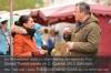 s10-13-nilo-cdu-seidensticker-interv-seite-markt-geste-gut