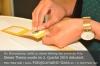s17-01-niloo-briefmarke-070-dinlang-abloesen-gut