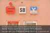 s01-05-voba-spk-logos-gut