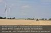 s02-01-deutz-tl4065-sgerste-zell-front-wr-links-panorama-gut