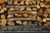 s02-03-meterholz-seite-turm-gut
