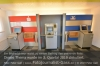 s03-07-voba-spk-automaten-gut