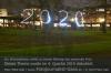 s01-05-dav-lg-2020-panorama-gut