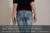 s03-01-mag-mds-jeans-heck-guertel-gut