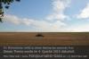 s03-08-msm-hs-kib-innen-seite-panorama-gut