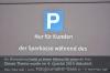 s09-01-spk-schild-parkplatz-gut