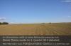 s12-01-zrv-am-lkw-anfahrt-rot-weiss-panorama-gut