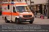 s01-01-krankenwagen-gut