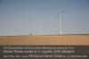 s02-03-zr-drillen-erste-fahrt-bischh-seite-panorama-links-gut