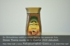 s05-01-kaffee-jacobs-gold-gefriergetrocknet-112-front-gut