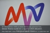 s12-02-lw-mvv-logo-weiss-gut