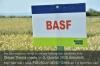 Agrar stützt BASF-Geschäft. Foto: Peter Gaß