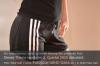 Adidas will keine Ladenmiete zahlen. Foto: Peter Gaß