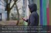 Hackerangriff auf deutsche Forschungsrechner. Foto: Peter Gaß