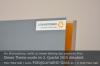 Commerzbank: Virtuelle Hauptversammlung. Foto: Peter Gaß