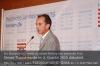 Hessen: Neuer Finanzminister Michael Boddenberg (CDU) vereidigt. Foto: Peter Gaß