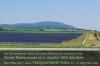 European Green Deal soll der wirtschaftlichen Erholung dienen. Foto: Peter Gaß