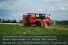 Deutschland bleibt Nummer 1 im Kartoffelanbau. Foto: Peter Gaß