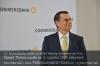 Schmittmann legt Coba-Aufsichtsratsvorsitz nieder. Foto: Peter Gaß