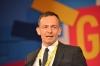 Lindner schlägt Wissing als FDP-Generalsekretär vor. Foto: Peter Gaß