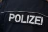 Ullmann ist neuer Landespolizeipräsident.  Foto: Peter Gaß