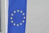1. Juli 2020: Deutschland übernimmt die EU-Ratspräsidentschaft. Foto: Peter Gaß