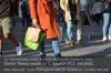 Merkt der Verbraucher die Umsatzsteuersenkung? Foto: Peter Gaß