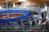 Die dlg hat zum Forum Milchviehhaltung eingeladen.  Foto: Peter Gaß