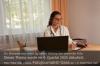 Was können Videosprechstunden für Rheuma-Patienten leisten? Foto: Peter Gaß