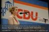 Daniela Georgi führt CDU in den Kommunalwahlkampf. Foto: Peter Gaß