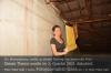 Einen Trockenspeicher zu nutzen beugt Schimmel in der Wohnung vor. Foto: Peter Gaß