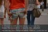 Die Politik beschäftigt sich intensiv mit Menstruationsprodukten. Foto: Peter Gaß