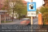 E-Auto-Fahrer sollten das One-Pedal-Driving nicht unterschätzen. Foto: Peter Gaß