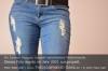 azbhb-s02-03-tm-jeans-zerrissen-front-rechts-os-gut