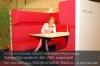 azbhb-s19-03-friederike-work-lounge-schreiben-gut