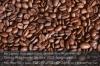 bs-s31-01-kaffee-bohnen-085-016-085-voll-gut