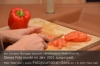 d21q1-ernk-s04-02-nos-gemsnd-tomate-elle-wuerfel-gut