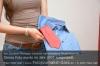 shkni-s02-05-nb-h15-blau-dunkel-rot-hemd-gut