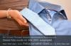 shkni-s03-11-nb-h15-blau-dunkel-blau-karo-krawatte-knopf-kragen-gut