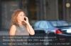 shkni-s08-04-yvonn-limousine-telefon-aus-gut
