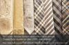 shkni-s24-07-eg-krawatten-grau-gut