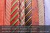 shkni-s25-01-eg-krawatten-rot-gut