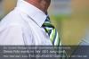 shkni-s26-28-t04-sorten-su-krawatte-gut
