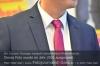 shkni-s29-17-fdp-rutten-krawatte-magenta-gut