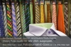shkni-s53-02-eg-hemd-violett-krawatten-links-gut