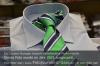 shkni-s60-03-eg-hemd-krawatte-gruen-gut